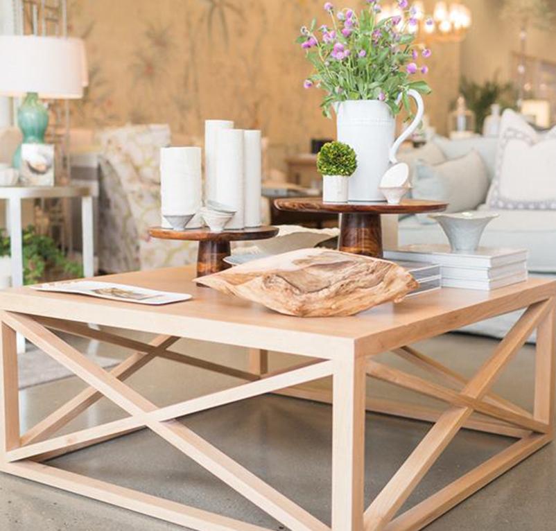 quatrine furniture. Quatrine Furniture E